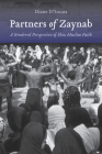Partners of Zaynab: A Gendered Perspective of Shia Muslim Faith (Studies in Comparative Religion) Cover Image