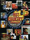 Hot Country Songs 1944 to 2008 Cover Image