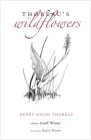 Thoreau's Wildflowers Cover Image