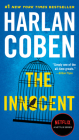 The Innocent: A Suspense Thriller Cover Image