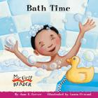 Bath Time Cover Image