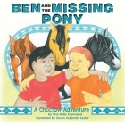 Ben and the Missing Pony Cover Image