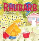 Rhubarb Cover Image