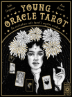 Young Oracle Tarot: An initiation into tarot's mystic wisdom Cover Image