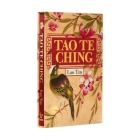 Tao Te Ching: Deluxe Slip-Case Edition Cover Image