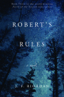 Robert's Rules (North of the Tension Line #3) Cover Image