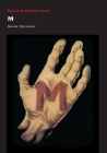 M (Devil's Advocates) Cover Image