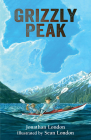 Grizzly Peak (Aaron's Wilderness) Cover Image