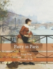 Patty in Paris: Large Print Cover Image