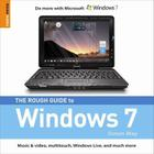 The Rough Guide to Windows 7 Cover Image