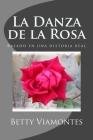 La Danza de la Rosa Cover Image