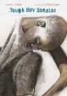 Tough Boy Sonatas Cover Image