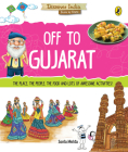 Off to Gujarat (Discover India) Cover Image