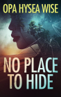 No Place to Hide Cover Image