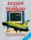 Design and Technology Cover Image