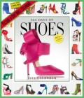 365 Days of Shoes Picture-A-Day Wall Calendar 2018 Cover Image