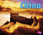 China (Countries) Cover Image