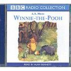 Winnie the Pooh (BBC Radio Collection) Cover Image