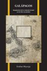 Galápagos: Imaginarios de la Evolución Textual En Las Islas Encantadas (Purdue Studies in Romance Literatures #77) Cover Image