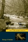 The Biology of Streams and Rivers (Biology of Habitats) Cover Image