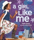 A Girl Like Me Cover Image