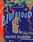 Blueblood Cover Image