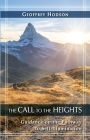 Call to the Heights: Guidance on the Pathway to Self-Illumination Cover Image