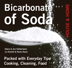 Bicarbonate of Soda Cover Image