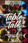 Table Talk Cover Image