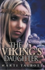 The Viking's Daughter Cover Image