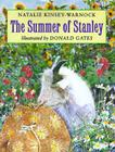 The Summer of Stanley Cover Image