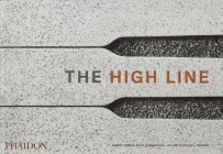 The High Line Cover Image