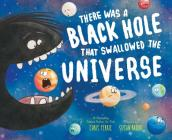 There Was a Black Hole That Swallowed the Universe Cover Image