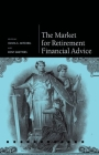 Market for Retirement Financial Advice Cover Image