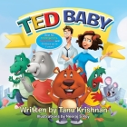 Ted Baby Cover Image