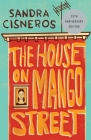 The House on Mango Street (Vintage Contemporaries) Cover Image