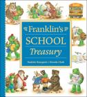 Franklin's School Treasury Cover Image
