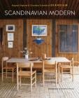 Scandinavian Modern Cover Image