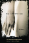 The Comfort Women: Sexual Violence and Postcolonial Memory in Korea and Japan (Worlds of Desire: The Chicago Series on Sexuality, Gender, and Culture) Cover Image