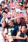 Youth and Social Capital Cover Image