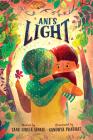 Ani's Light Cover Image