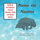 Manee the Manatee Cover Image