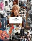 Coach: A Story of New York Cool Cover Image