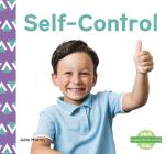 Self-Control Cover Image