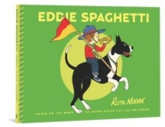 Eddie Spaghetti Cover Image