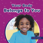 Your Body Belongs to You (Take Care of Yourself) Cover Image