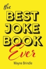 The Best Joke Book Ever Cover Image