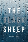 The Black Sheep Cover Image