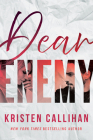 Dear Enemy Cover Image