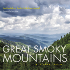 The Great Smoky Mountains: A Visual Journey Cover Image